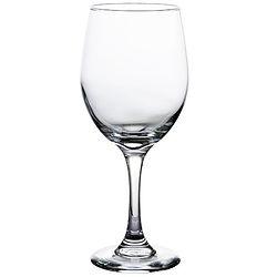 wineglass2.jpg