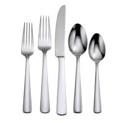 Flatware Silver