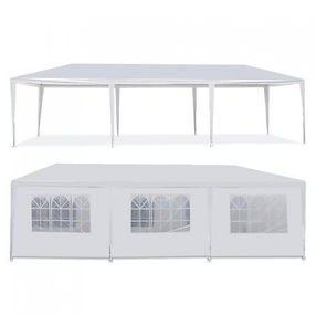 Tent10x30 2.jpg