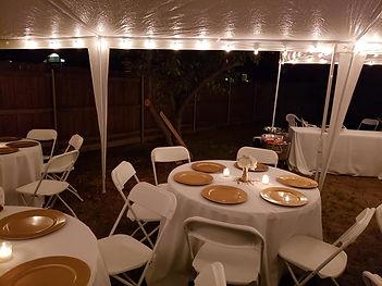 Tent Lighting.jpg
