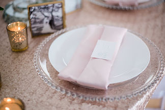 Glass Clear Charger Plate Decor.jpg