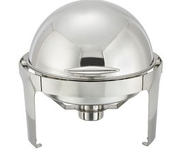 6qt Round Stainless Steel Roll.JPG