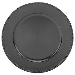 Black Charger Plate.jpg