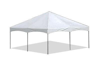 tent 20x20.JPG