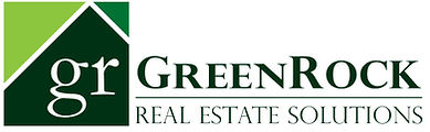 GreenRock Logo.JPG