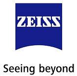zeiss-logo-tagline_rgb.jpg