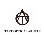 tart_optical.png