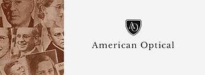 american-op_logo.jpg