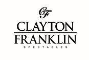 CF.sns hp logo.png
