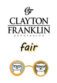 CFfair51.jpg