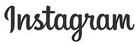 インスタグラム ロゴ_edited.png