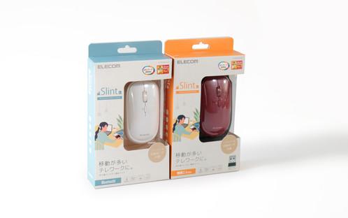mobile mouse Slint_.jpg