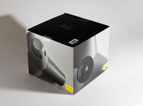 Tetrapod Speaker.jpg