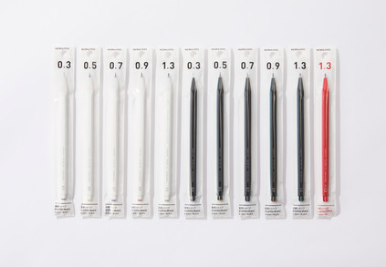 鉛筆シャープ.jpg