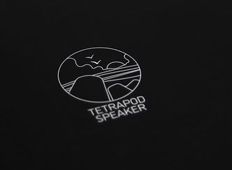 Tetrapod Speaker_logo.jpg