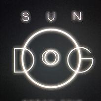 sun dog.jpg