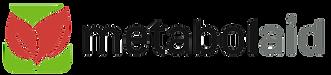 metabolaid_logo.png
