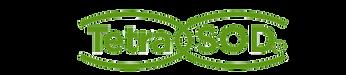 material-logo_tetrasod.png