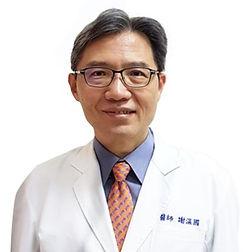 dr.xie.jpg