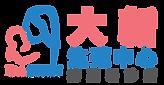 dashin_logo.png