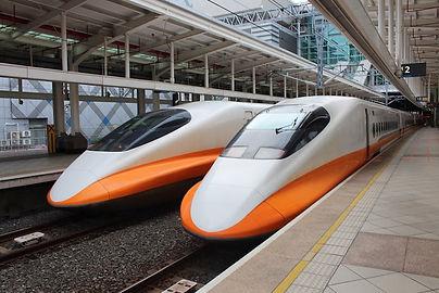 高鐵-min.jpg
