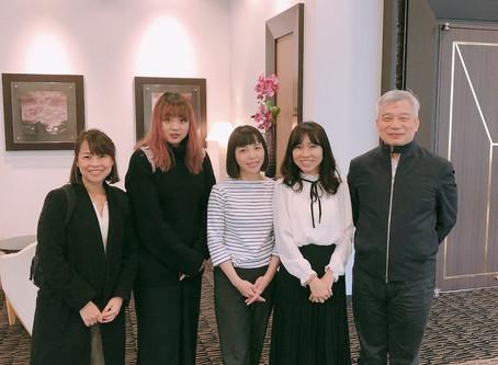 大新生殖中心 仙台説明会 (4/14)
