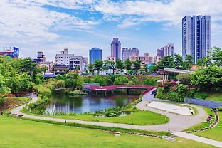 大新生殖中心:台中市の紹介