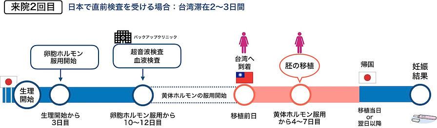 大新生殖中心_流れ_B.jpg