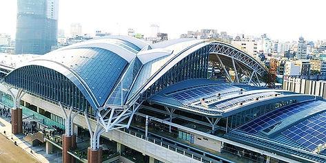 臺中車站-min.jpg