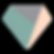 Geometric Logo 1