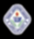 alc logo new.png