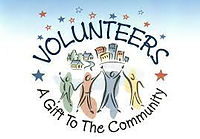 volunteer 3.jfif