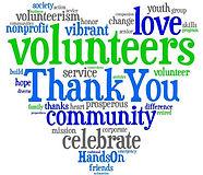 Thank-you-Volunteers-heart.jpg