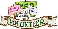 volunteer%202_edited.jpg