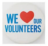volunteer 4.jfif