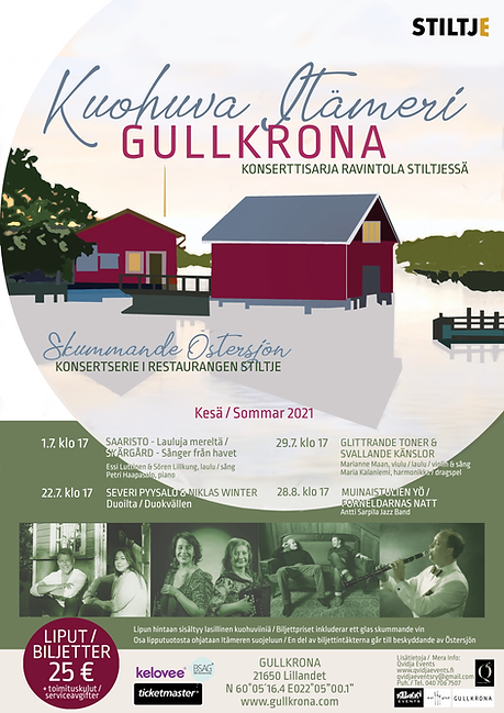 Gullkrona.png