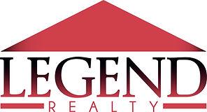 Legend_Realty_Logo.jpg