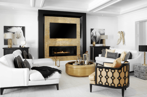 Interior_Design_Trends_for_the_Winters_Fireplace