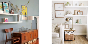 5 Best Interior Design Ideas For Your Rental Home Decorative Items