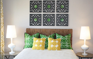 5 Best Interior Design Ideas For Your Rental Home Wall art