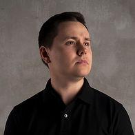 Aleksey Zhiganov.jpg