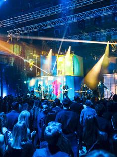 ПРЕМИЯ MTV EMA 2016