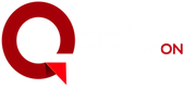 Q Stage Production Logo.png