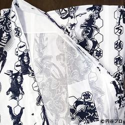 ウルトラノ會「ハネト衣装特別SET」