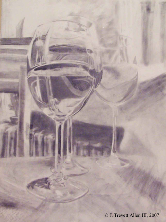 Wineglasses_sm (2).jpg