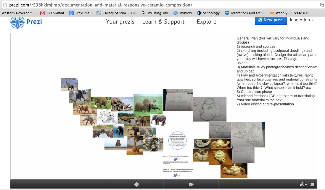 Screenshot 2014-01-31 12.14.31.png
