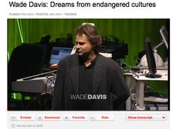 Wade Davis video Donna Burns Lesson.png
