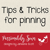 tips and tricks for pinning square.png