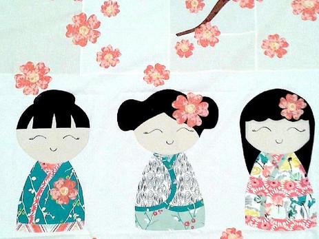 Kimono_Girls_Quilt.jpg