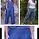 Thumbnail: my wide leg pants - PDF pattern